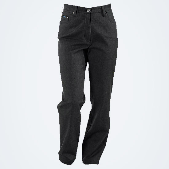 edel jeans f r damen edel jeans in 5 farben mode brigitte