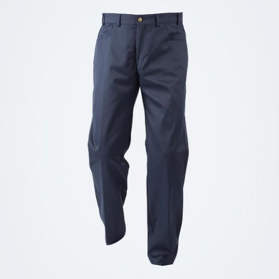 b ttner dienstkleidung edel jeans damen. Black Bedroom Furniture Sets. Home Design Ideas