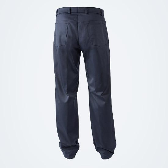 Edel-jeans-male_04