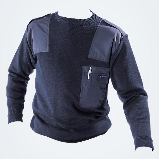 Herren-Funktions-Pullover-im-Materialmix_01