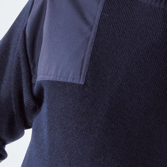 Herren-Funktions-Pullover-im-Materialmix_02