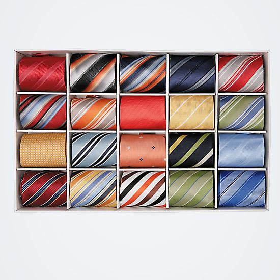 Krawatten_01