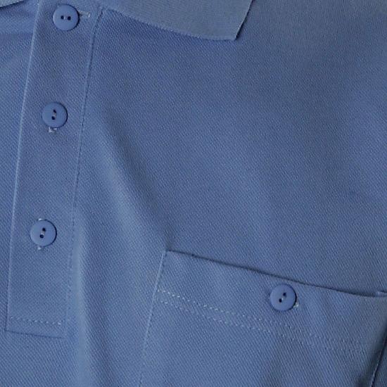 Poloshirt_02