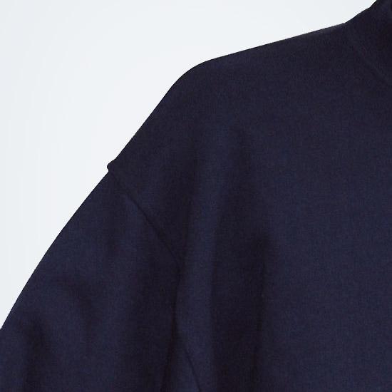 Sweatshirt_02