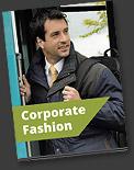corporate_cat_3