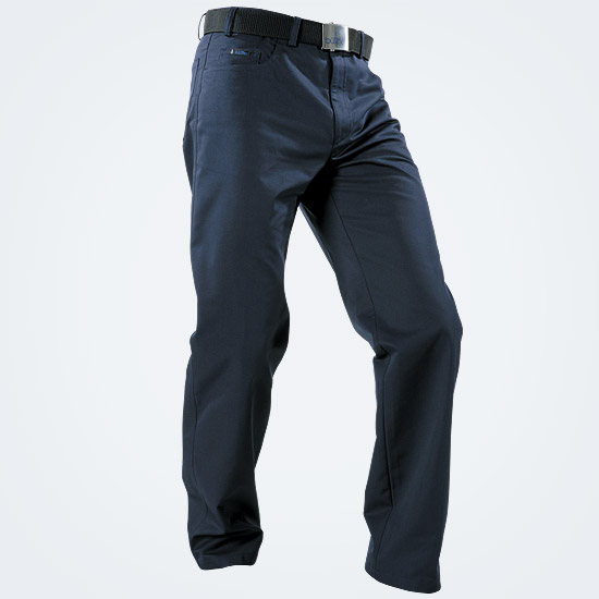 security-jeans_01