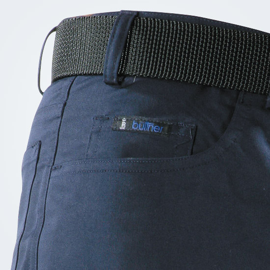 security-jeans_02