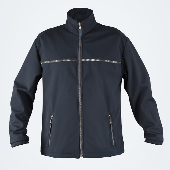 thermoshelljacke_01