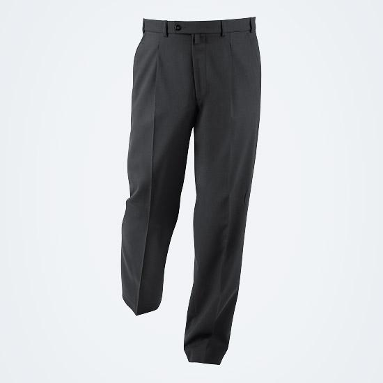 uniformhose_01