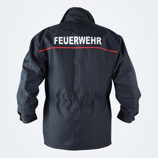 wetterschutz_jacke_02