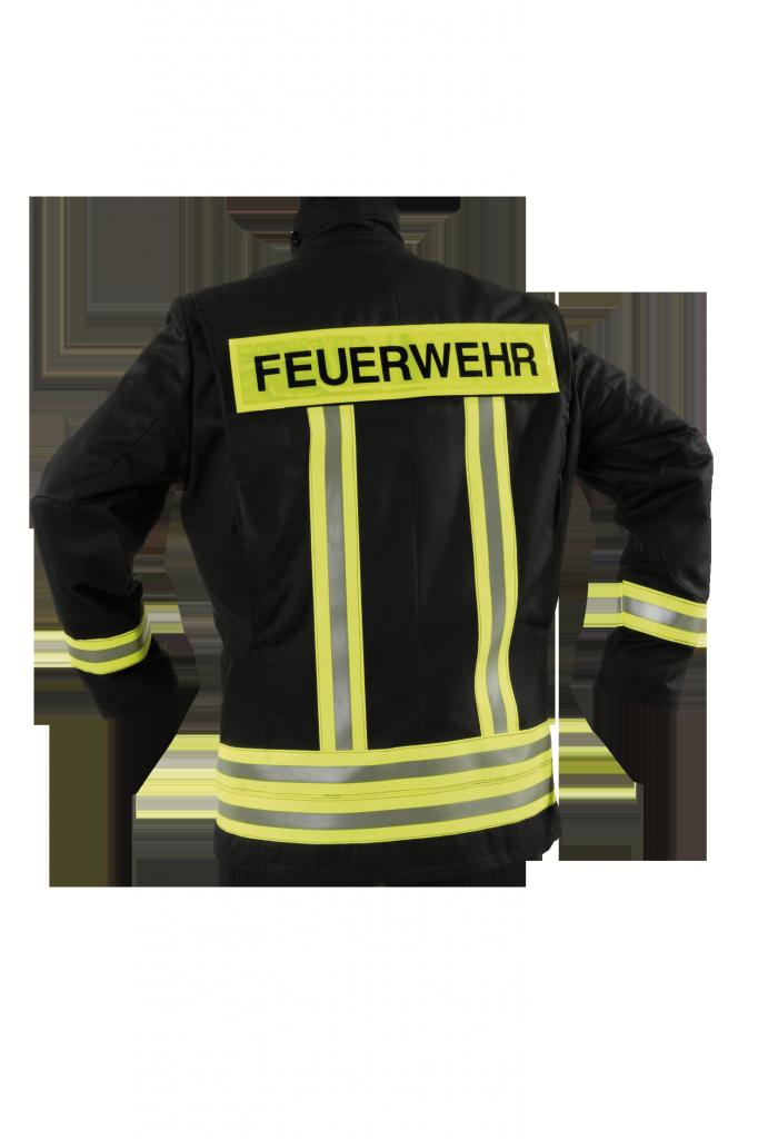 Feuerw_Schutzj_hi