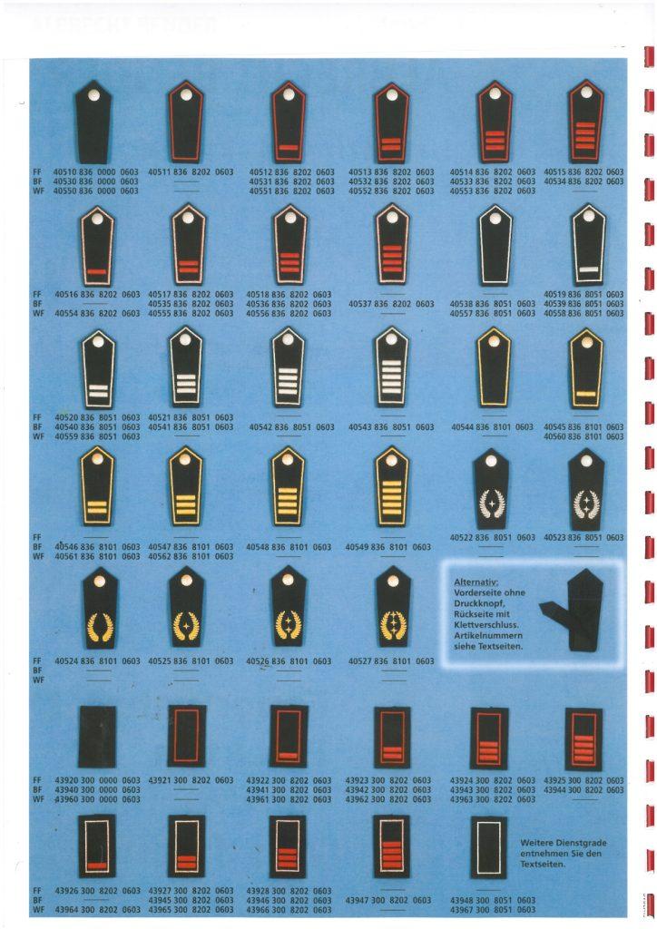 Schulterklappen Übersicht_page-0001