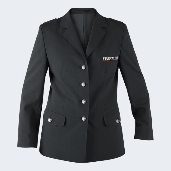 BUT_Fw_SL_Damen-Uniformjacke_Front_01_sRGB_550x550px_#eaedf2