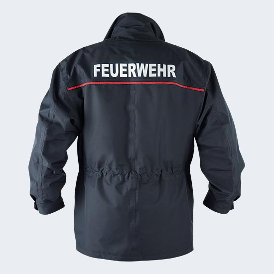 BUT_Fw_SL_Wetterschutzjacke_Back_01_sRGB_550x550px_#eaedf2
