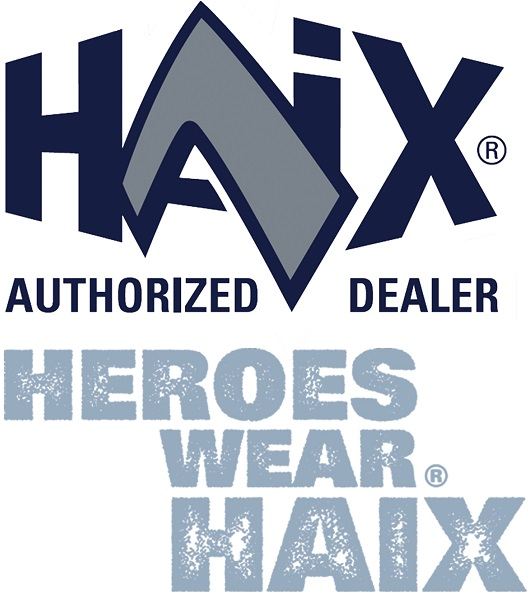 haix logo ezdirect website pics