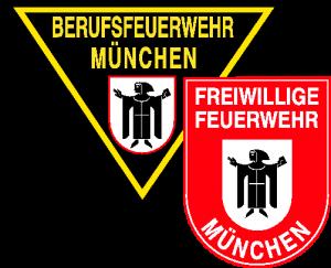 BF +FF München