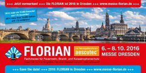 FLORIAN-Ankündigung-Save-the-date