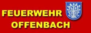 Feuerwehr Offenbach