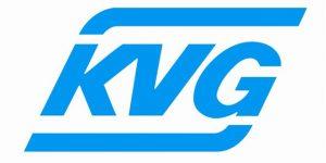 KVG_jpg