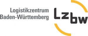 LZBW_Logo_Name_2zeilig