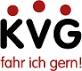 Logo Kiel