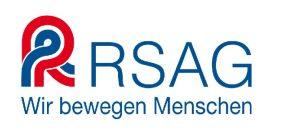 RSAG_Logo_Kommunikation_rgb