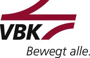 VBK_logo09_mclaim_4c