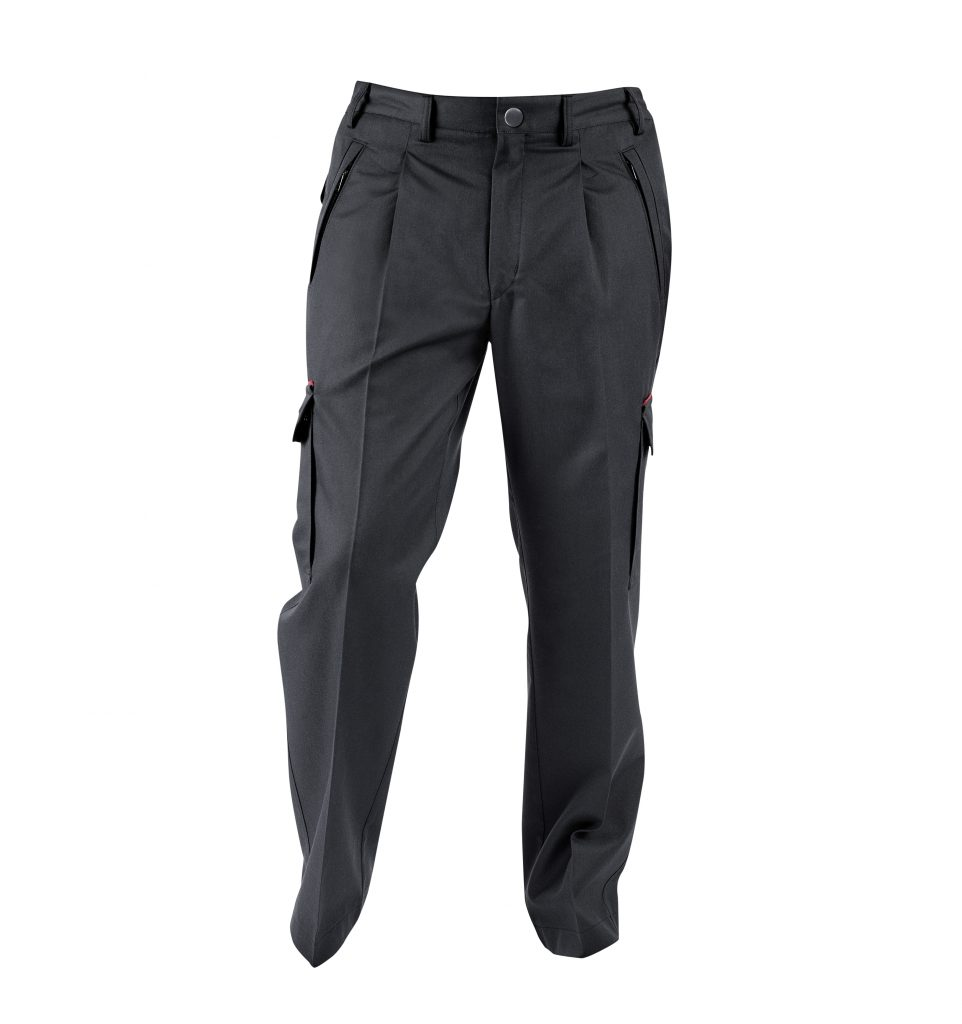 BUT_Fw_BB_Cargohose_Front_01