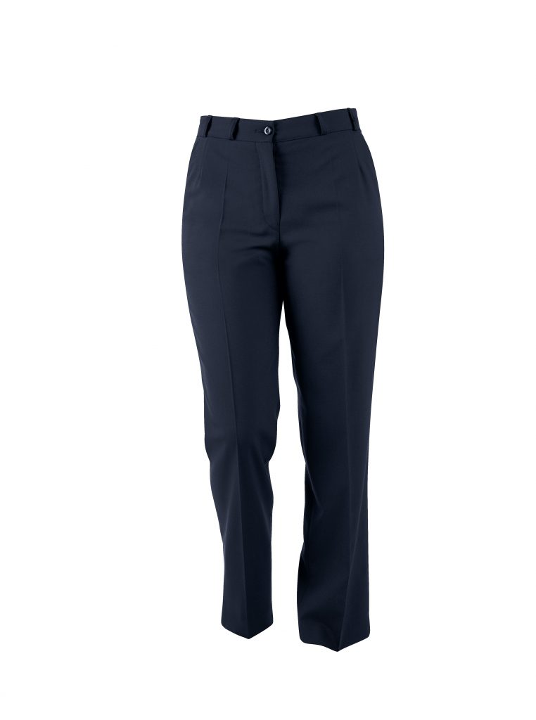 BUT_Fw_BB_Damen-Uniformhose_Front_01