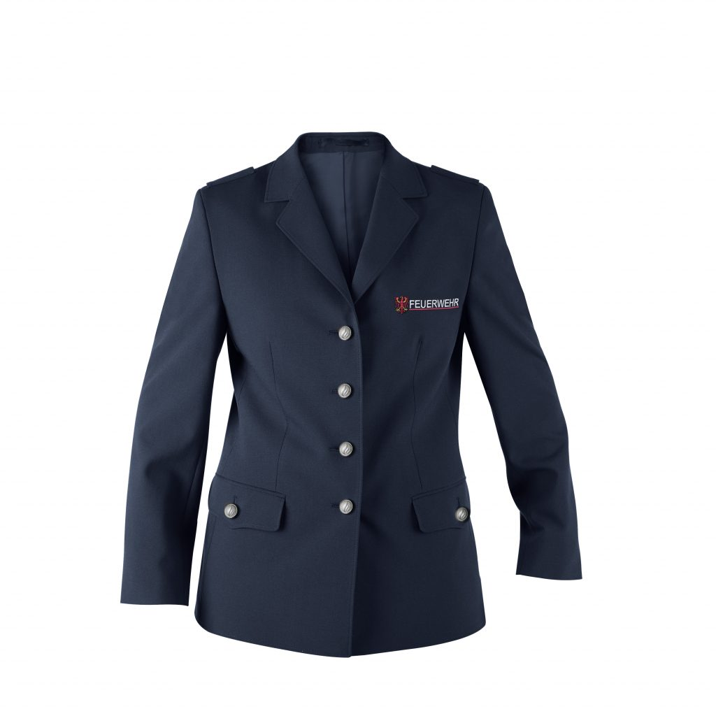 BUT_Fw_BB_Damen-Uniformjacke_Front_01