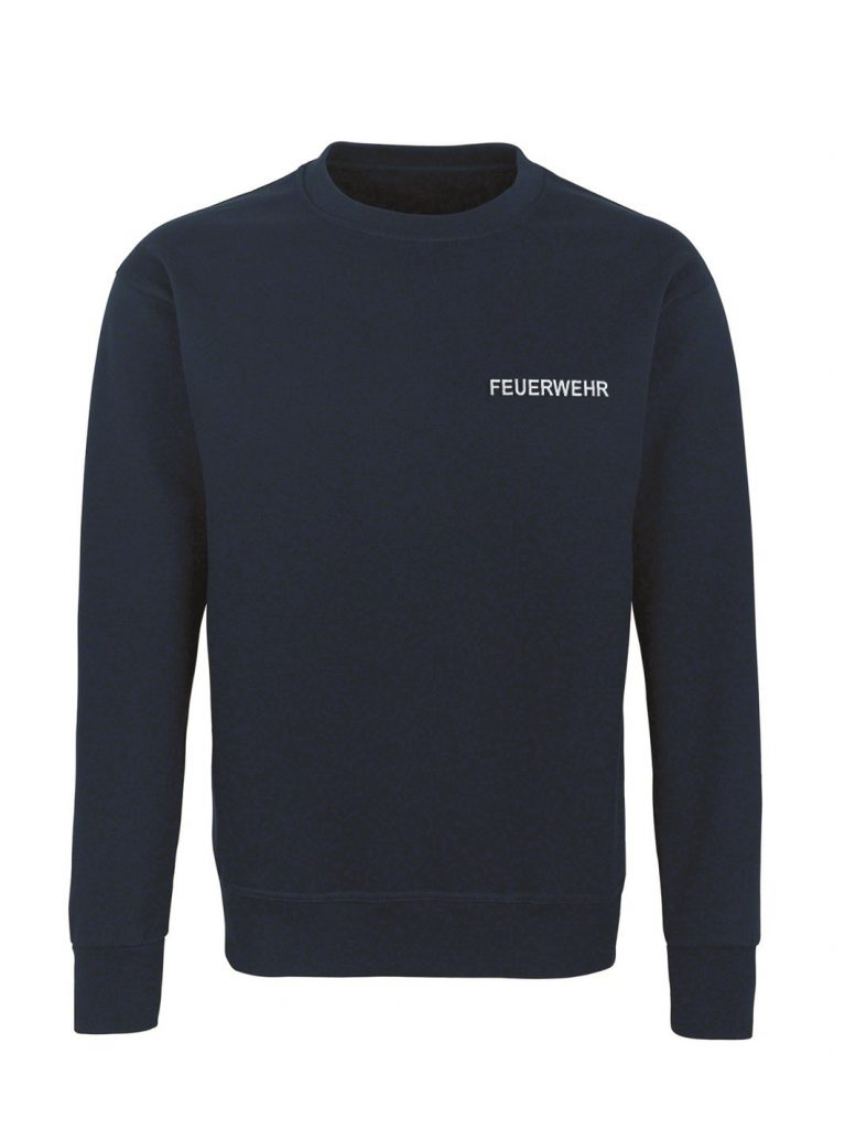 Sweatshirt 471