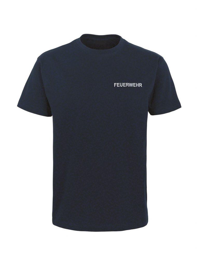 T-Shirt 293